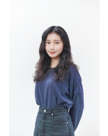 校園記者 陳皓寧