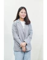 校園記者 鍾明