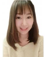 公共關係組 田筱琳 Wendy